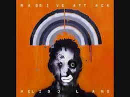 Massive Attack - Paradise Circus - YouTube