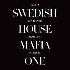 One Swedish House Mafia Song Wikipedia