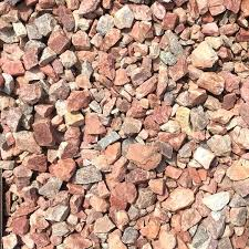 Large decorative rocks Garden Decorative Landscaping Rocks Decorative Rock Samples Decorative Rocks Landscaping Winnipeg Decorative Landscaping Rocks Bitweedco Decorative Landscaping Rocks Large Decorative Rocks Large Garden
