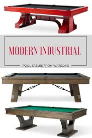 Combination Pool Table Dining Room Table 17 Best Ideas About Pool Tables On Pinterest Pool Billiards Game
