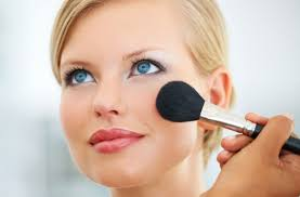 how to apply makeup step by step tutorial
