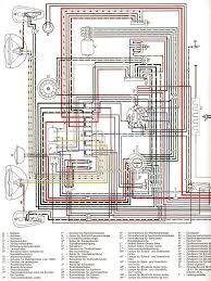 1973 vw transporter bus wiring diagram www albumartinspiration com 1958 Vw Bus Wiring Diagram 1973 vw transporter bus wiring diagram vw type 1 wiring diagram 1973 vw beetle wiring diagram 1968 vw bus wiring diagram