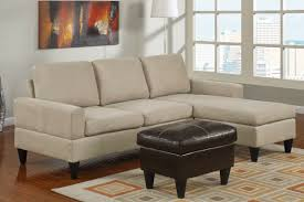 Terrific Couches For Small Apartments Pics Decoration Inspiration ...