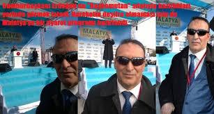 ali aladağ cumhurbaşkanı erdoğan ile ilgili görsel sonucu
