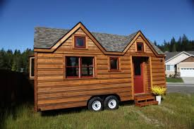 Small Picture Download Little Houses On Wheels Michigan Home Design