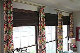 curtains for office. Diy Office Curtains, Diy, Reupholster, Wall Decor, Window Treatments Curtains For