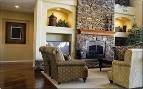 Interior Design And Decorating Ideas For Old Homes Interior Contemporary Decorating  Homes Ideas