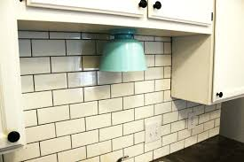 under cabinet lighting with plug. Plug In Under Cabinet Lighting Cupboard Cyron Led Light Bar Kit Kitchen. With A