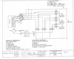 bobcat 743 wiring diagram wiring library bobcat 743 ignition switch wiring diagram