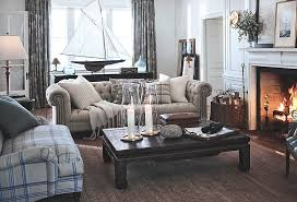 Office design gallery australia country office 27630 Interior Ralph Lauren Home Wikipedia One Kings Lane Home Decor Luxury Furniture Design Services