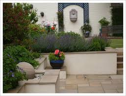 Small Picture Contemporary Mediterranean Jayne Anthony Garden Design