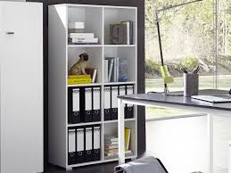 modern office shelving. modren modern view larger gallery germania montreal low office shelf in white painted  metal inside modern office shelving e