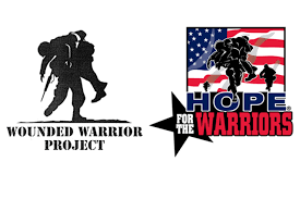Wounded Warrior Charity Unleashes Hell On Other Veteran Groups