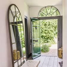 Large Bedroom Mirrors 1000 Ideas About Floor Standing Mirror On Pinterest Large Floor