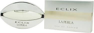 ## Check price <b>Eclix La Perla</b> By <b>La Perla</b> For Women. Eau De ...