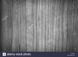 Abstract rustic surface dark wood table texture background Close up