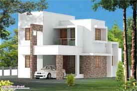 Modern 3 Bedroom House Economical To Build House Plans 4 Bedroom Free  Printable House In Low .