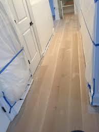 wide plank white oak flooring. Wide Plank Character RQ White Oak Flooring