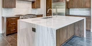 kitchen countertops quartz. 1 Kitchen Countertops Quartz