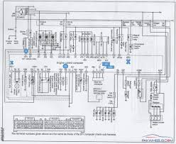 daihatsu ecu wiring diagram daihatsu image wiring daihatsu charade g30 wiring diagram daihatsu wiring diagrams online on daihatsu ecu wiring diagram