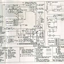 dayton heater wiring diagram wiring diagram libraries wiring diagram for garage heater fresh sears craftsman garage doorwiring diagram for garage heater save reznor