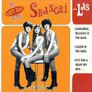 The Very Best of Shangri-Las [Repertoire]