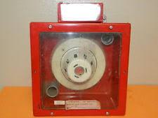 simplex duct detector ebay Simplex Duct Detector 2098 Wiring Diagram simplex 2098 9638 duct smoke detector w 2098 9635 fire alarm part ( simplex duct detector 2098 wiring diagram