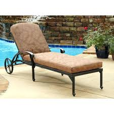 nice lounge chairs. Fine Nice Best Pool Lounge Chair Nice Outdoor Chairs Strap Patio Intended