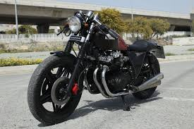 rz customs custom motorcycles and parts in limassol cyprus