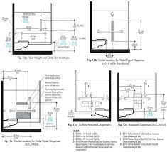 ada requirements for bathroom grab bars attractive bathroom fixtures and bathroom grab bars height bath and ada requirements for bathroom grab bars