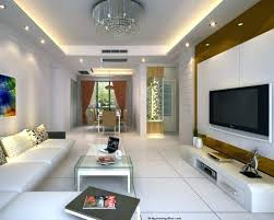 beautiful led recessed lights vaulted ceiling and um size of led recessed lights vaulted ceiling hanging