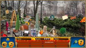 Play hidden object games, unlimited free games online with no download. Download Hidden Objects New York City Puzzle Object Game Free For Android Hidden Objects New York City Puzzle Object Game Apk Download Steprimo Com