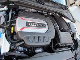 Driven: 2017 Audi S3 - ClassicCars.com Journal