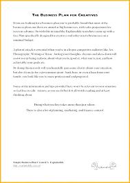 A Simple Business Plan Template A Simple Business Plan Template Digitalhustle Co