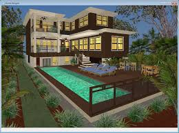 Small Picture Stunning Home Designer Pro 2014 Photos Awesome House Design