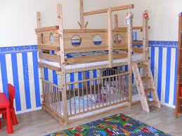 Etagenbett Billi Bolli Kinderm Bel La Croquette Bedroom