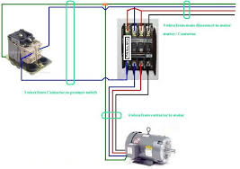 a three phase reversing contactor wiring a wiring diagrams contactor wiring diagram start stop at Contactors Wiring Diagram