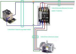 latching contactor wiring diagram dolgular com contactor wiring diagram pdf at Contactor Relay Wiring Diagram