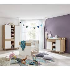 Babyzimmer Online Kaufen | amlib.info