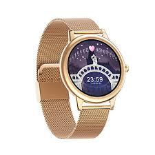 Cheap <b>Smart</b> watches Online | <b>Smart</b> watches for 2020