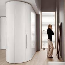 room divider furniture. Double Sided Room Divider Wardrobe Furniture I