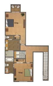 5 Bedroom Floor Plan Awesome Ideas