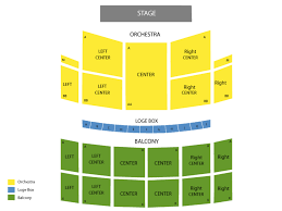 Taft Theater Seating Chart Matilda The Musical Tickets At Taft Theatre On May 2 2020 At 2 00 Pm