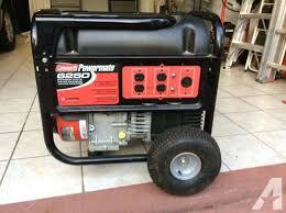coleman 5000 powermate generator premium raw power generator premium coleman 5000 powermate generator generator classifieds buy sell generator across the coleman powermate 5000 generator wheel coleman 5000 powermate