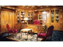 classical office furniture. luxury line all kinds of classical furniture turkey office r