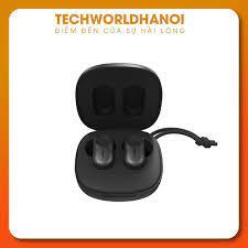 Mã SKAMPUSHA7 giảm 8% đơn 250k]Tai Nghe Bluetooth True Wireless Nokia  P3802A - Hàng Chính Hãng