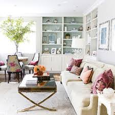 english country living room furniture. Full Image Living Room English Country Rooms Led Tv Stands Also Standing Floor Lamp Lounge Design Furniture