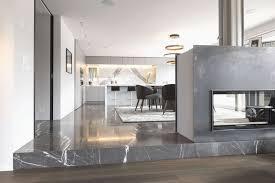 Graue Fliesen Küche Beliebtesten Badezimmer Fliesen Ideen Schwarz