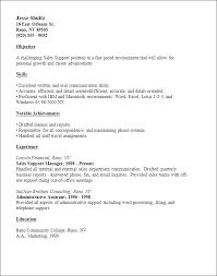 Medical Marketing Resume – Resume Ideas Pro