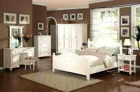 beautiful bedroom sets – futbol51.com